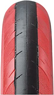 Best maxxis road bike tyres Reviews