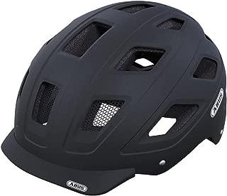 Best abus urban i v2 helmet Reviews