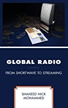 Global Radio: From Shortwave to Streaming