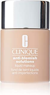 Clinique Anti-Blemish Solutions Liquid Makeup - 03 Fresh Neutral MF by Clinique for Women - 1 oz Foundation, 30 ml