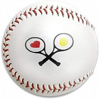 Mejor Tennis Ball Heart