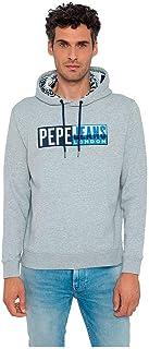 Pepe Jeans London - Jersey harvey para hombre