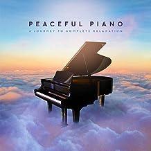 Peaceful Piano [3 CD]