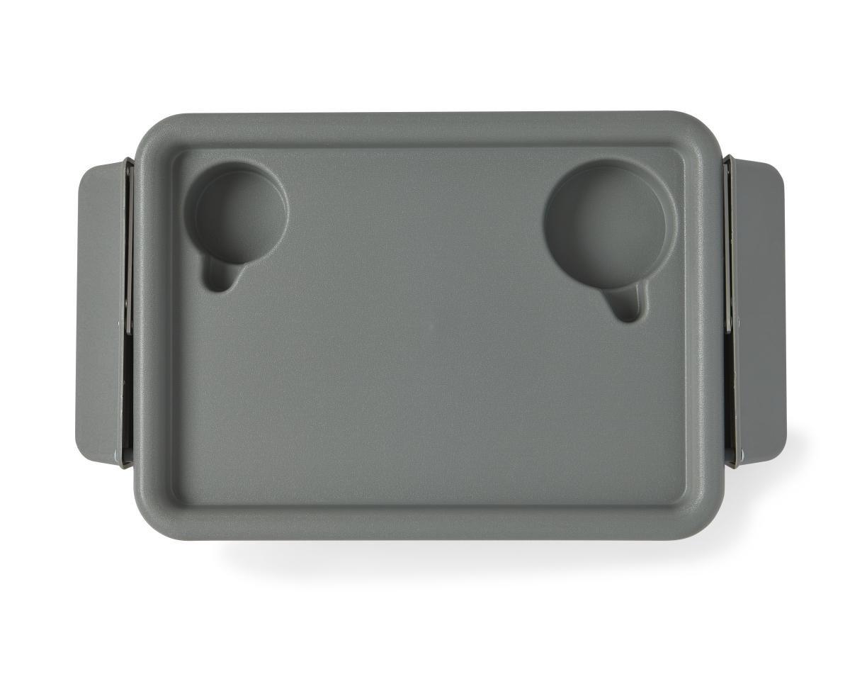 MEDLINE G07850 G07850H Flip Walker Tray 限定Special 売れ筋ランキング Price