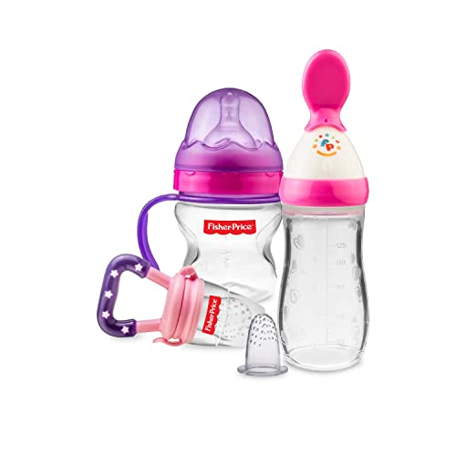 a783cf826 Food Feeder for Babies  Buy Food Feeder for Babies Online at Best ...