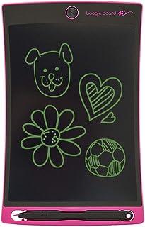 Boogie Board J34460001 Jot, Pink