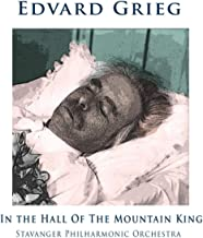 Best hall of the mountain king orchestra Reviews