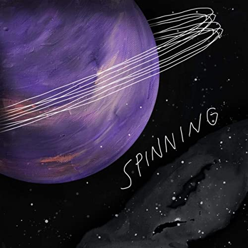 Spinning de Dani King en Amazon Music - Amazon.es