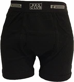 men's boxer briefs 2Pack