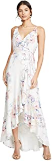 Yumi Kim Women's Meadow Maxi Dress