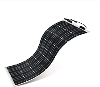 Best solar panels for a boat Reviews