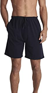 Best mens 3xl sweat shorts Reviews