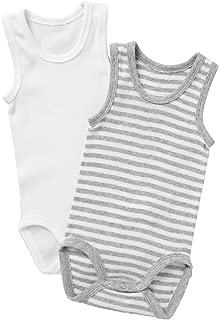 Bonds Baby Singletsuit (2 Pack)