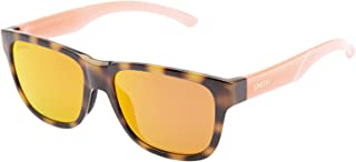 Carrera Unisex-Adult's 5031/S NH Sunglasses, Pink Gold, 52
