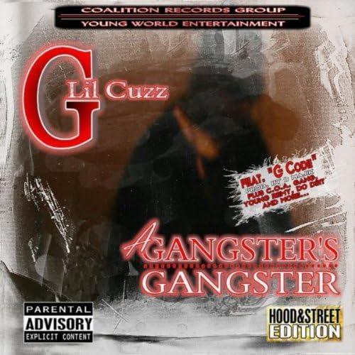 G.Lil Cuzz