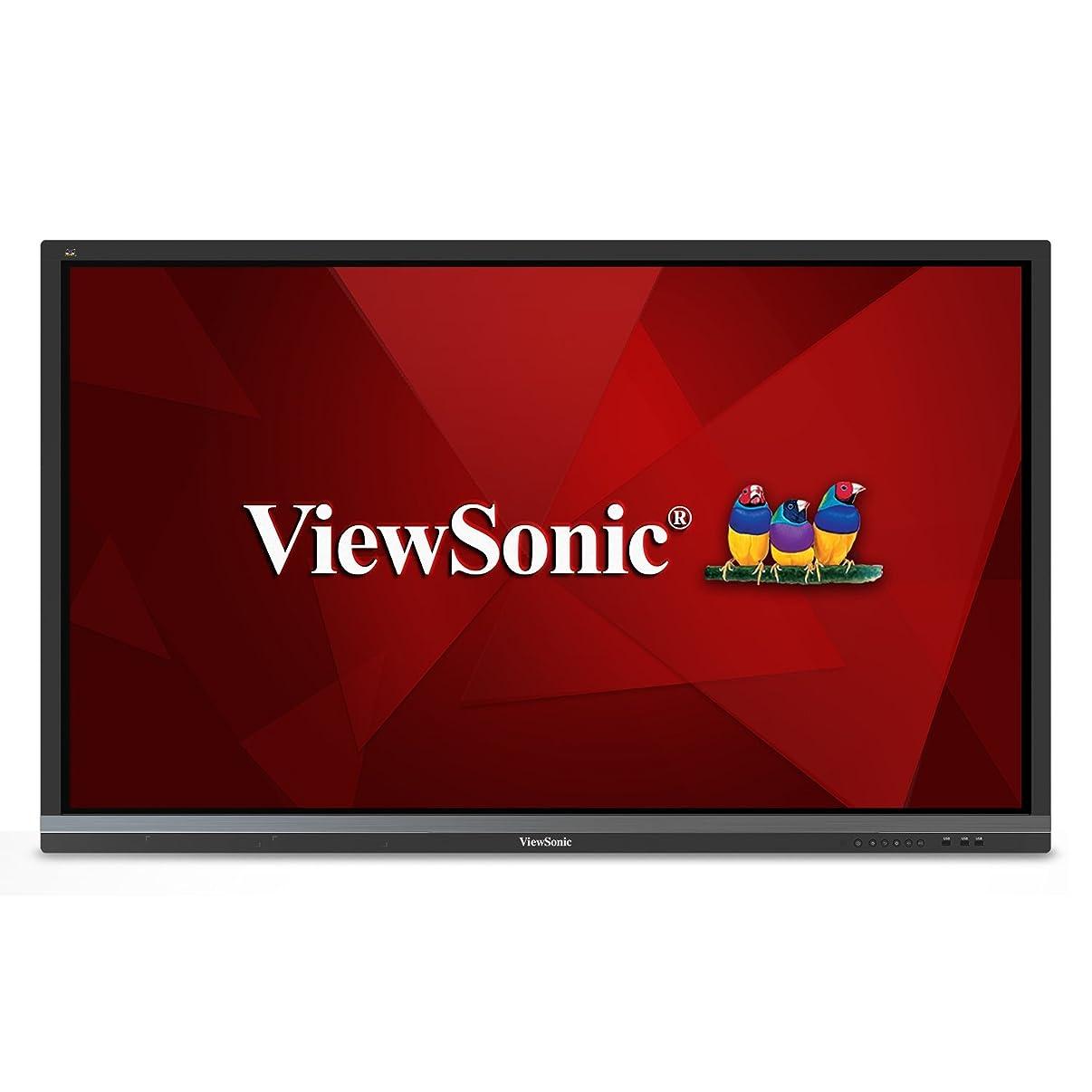 ViewSonic IFP6550 65