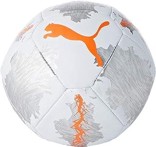PUMA Spin Miniball Balón de Fútbol, Unisex Adulto