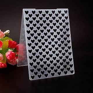 fabric folder pattern