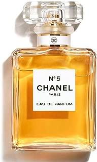 no 1 chanel perfume