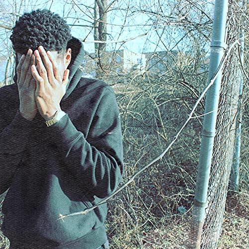 Black Dre
