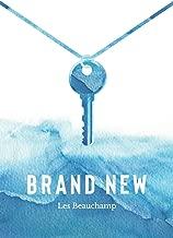 Brand New: Living as God's New Creation