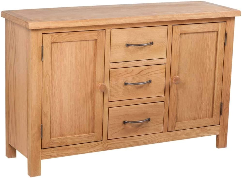 Sideboard Buffet Storage Cabinet Sales of SALE items from new works Max 69% OFF Cupboard Console Table Sideboa