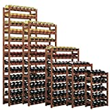 Zoom IMG-1 cantinetta scaffale system simplex in