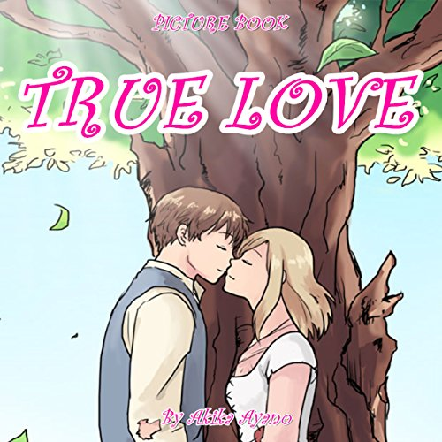 True Love                   By:                                                                                                                                 Akika Ayano                               Narrated by:                                                                                                                                 Matyas Job Gombos                      Length: 2 mins     Not rated yet     Overall 0.0