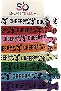 cheer gifts for cheerleaders