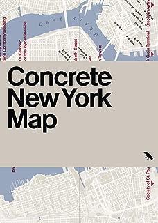 Best concrete new york Reviews