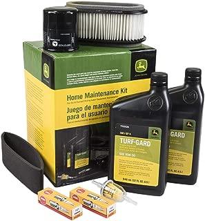 John Deere Original Equipment Filter Kit #LG184