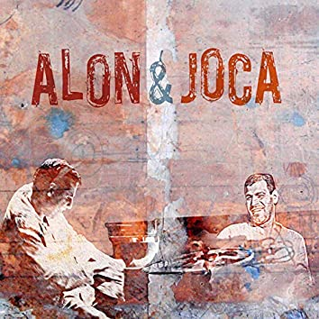 ALON & JOCA