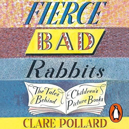 Fierce Bad Rabbits Titelbild
