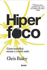 HIPERFOCO eBook Kindle