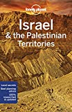Lonely Planet Israel & the Palestinian Territories 10 (Travel Guide)