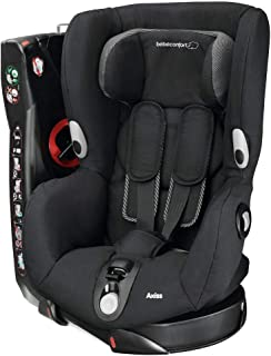 Bébé Confort Axiss Silla infantil giratoria para coche del