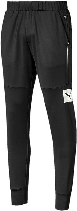 PUMA Men's TEC Sports Pants