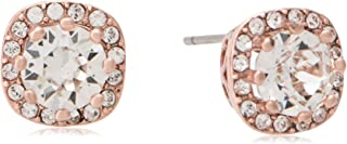 Mestige Women Earring MSER4040 with Swarovski Crystals