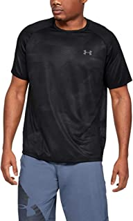 Best under armour marine corps shirts Reviews