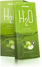 Prozis 12x H2O Infusion 9A g Estimated Price : £ 6,40