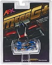AFX MegaG+ Peugeot 908 Matmut