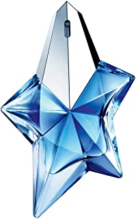 Angel by Thierry Mugler 50ml EDP Refillable Spray