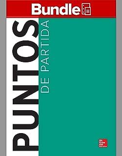 GEN COMBO LL PUNTOS DE PARTIDA; CONNECT ACCESS CARD