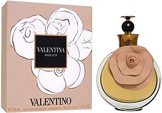 Valentino Valentina Assoluto Intense Women Eau de Parfum 50ml