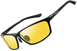 Best night shades glasses Reviews
