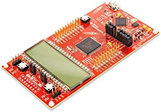 Xia Fly MSP-EXP430FR6989 Development Board MSP430FR6989 LaunchPad