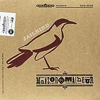 "Jailbird (7"") [Analog]"