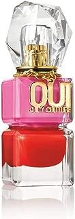 OUI Juicy Couture 3.4 oz 3 Piece Fragrance