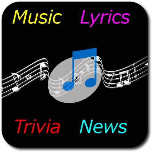 The White Stripes Songs Quiz / Trivia, Music Player, Lyrics, & News -- Ultimate The White Stripes Fan App