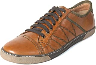 Vito Rossi Men's Leather Shoes